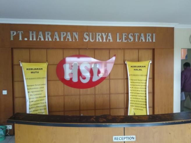 Gaji Karyawan Tidak Dibayar: Puluhan Karyawan Tetap PT ...